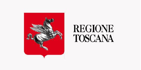 Giba Comunicazione agenzia di comunicazione a Firenze